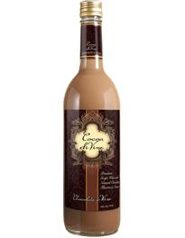 Cocoa di Vine Chocolate & Wine 750ml - Case of 12